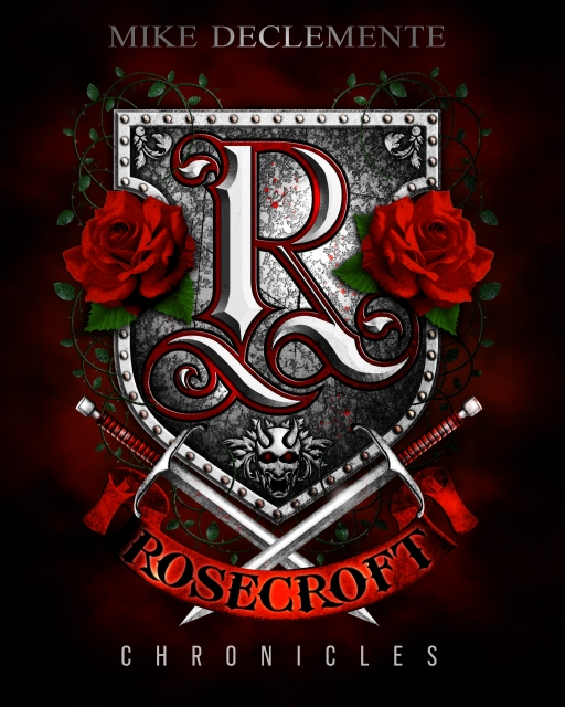 RosecroftCrest copy 3